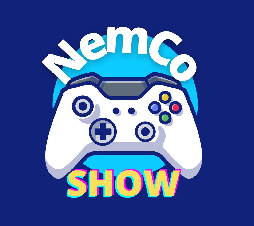 Nemcoshow.fr : Astuces jeux vidéo & Hardware